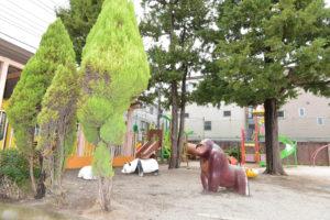 NEW!!(8月5日更新)入園説明会と園庭開放